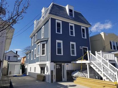 122 N Rosborough Ave, Ventnor, NJ