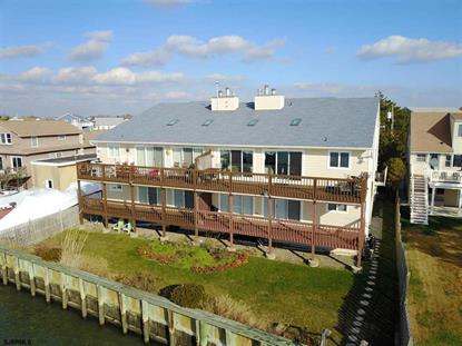 482 W Shore Dr, Brigantine, NJ