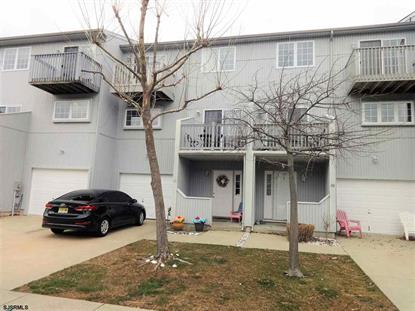 72 Sailfish Drive, Brigantine, NJ