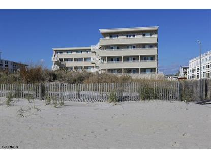 5300 Boardwalk Ventnor, NJ MLS# 502880