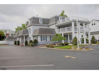 Vineland Nj Real Estate For Rent Weichert Com