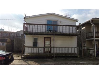 218 W Pine Ave, Wildwood, NJ