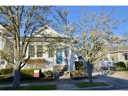 115 N Sumner Ave Margate, NJ MLS# 504345