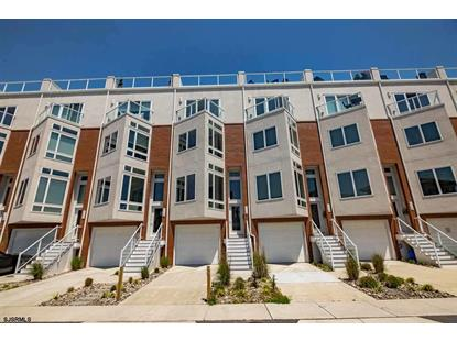 116 S Weymouth Ave Ventnor, NJ MLS# 504487