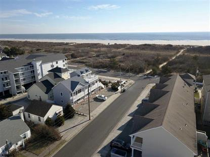 350 40th Street Brigantine, NJ MLS# 504555