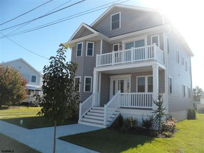317 N Argyle Ave Margate, NJ MLS# 504610
