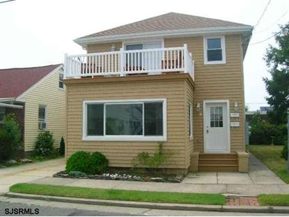 20 N Clermont Ave Margate, NJ MLS# 504660