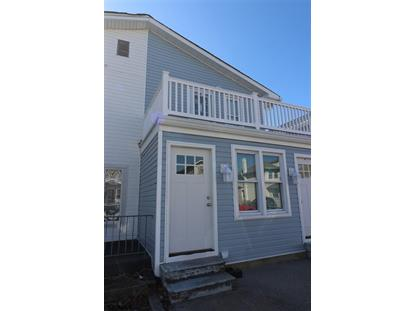 108 N Baltimore Ave, Ventnor, NJ