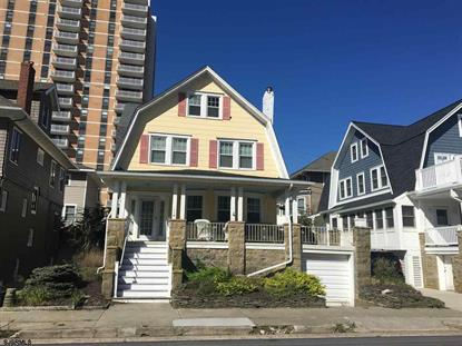 110 S Amherst Ave Ave Ventnor, NJ MLS# 505556