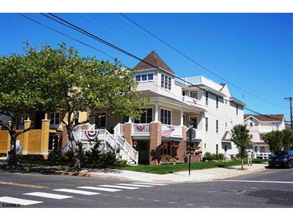 643 Ocean Ave, Ocean City, NJ