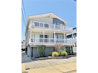5018 Central Ave, Ocean City, NJ