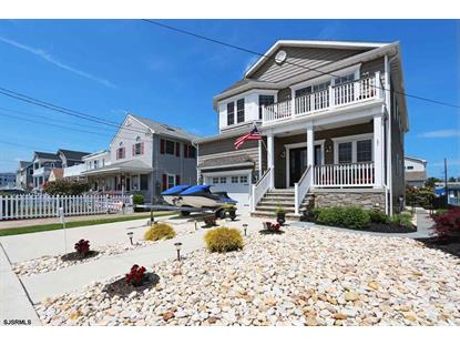 227 13th Street South, Brigantine, NJ