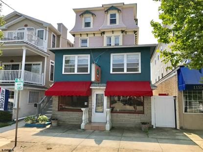 1149-51 Asbury Avenue, Ocean City, NJ