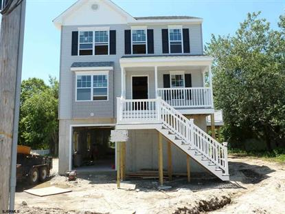 6 CLIVEDEN AVENUE, Somers Point, NJ