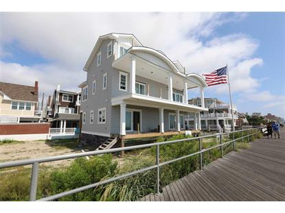 116 S Stratford Ave Ventnor, NJ MLS# 506840