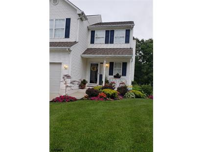 25 Kay Dr, Hammonton, NJ