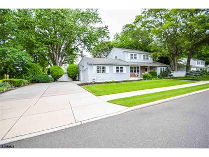 310 Frances Ave Linwood, NJ MLS# 507586