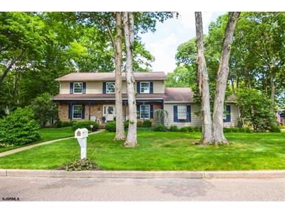 880 Chelsea Road Absecon, NJ MLS# 507615