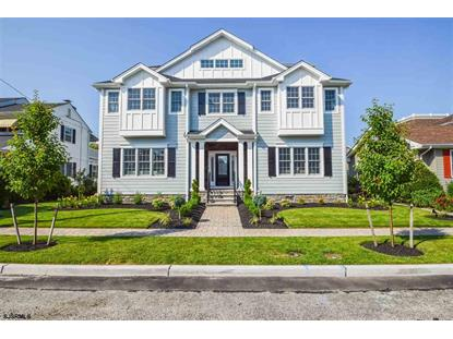 9 E Aberdeen Ave, Ocean City, NJ