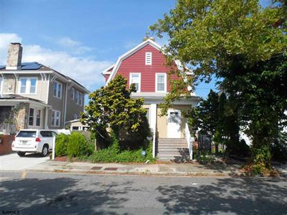 39 N Bartram Ave Ave Atlantic City, NJ MLS# 509221