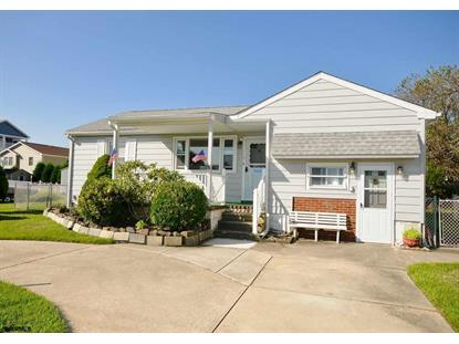 118 S 9th Street Brigantine, NJ MLS# 510234