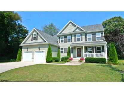 8 Cedar Springs Dr Northfield, NJ MLS# 510360