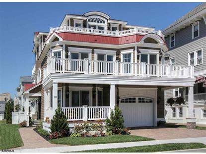 112 S Dorset Ave Ave Ventnor, NJ MLS# 510489