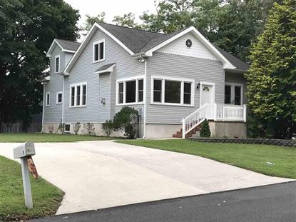 1 Delmar Ave Linwood, NJ MLS# 510564