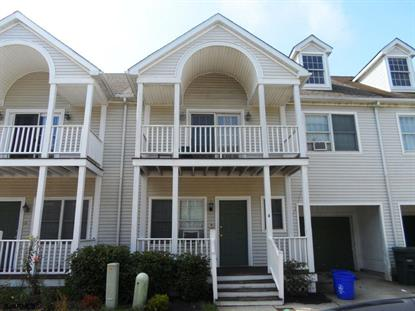 4 Windjammer Ct, Atlantic City, NJ