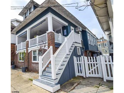 2 N Hillside Ave Ventnor, NJ MLS# 510908