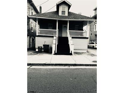 59 N Trenton Ave Atlantic City, NJ MLS# 511849