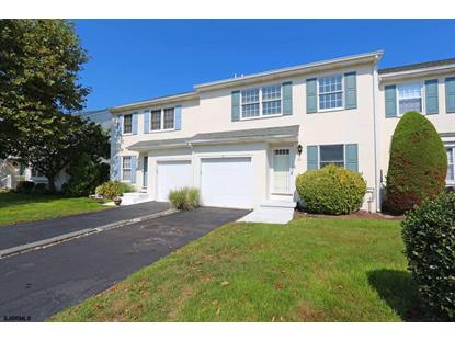 311 Sea Shell Ln Brigantine, NJ MLS# 512025