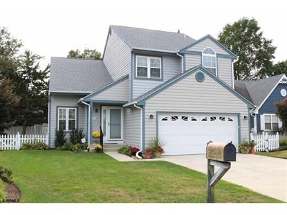 619 Lexington Court Linwood, NJ MLS# 512267