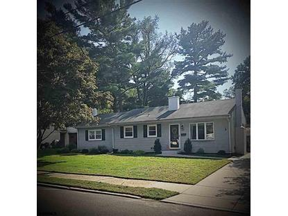 307 Haines Avenue Linwood, NJ MLS# 512356