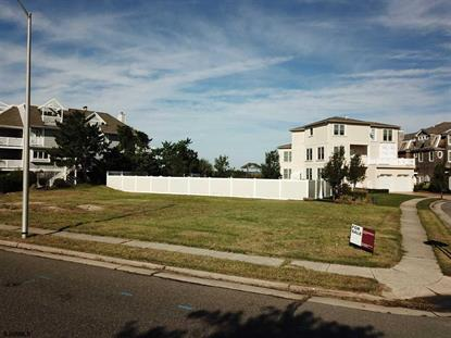 1 Hart Ln Ventnor, NJ MLS# 512874