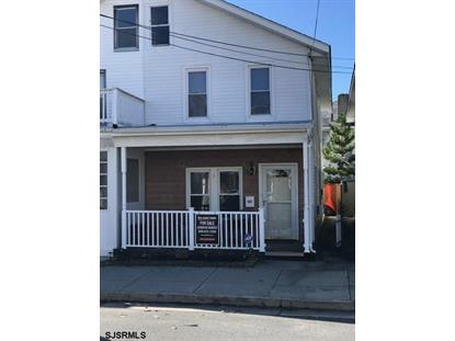 130 N Harvard Ave Ave Ventnor, NJ MLS# 513326