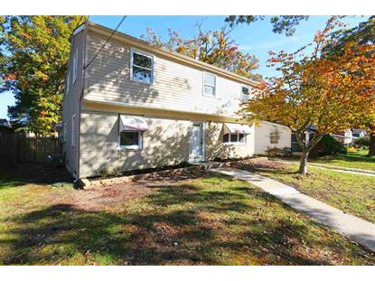 312 Spruce St Absecon, NJ MLS# 513829