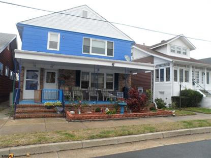 15 N Victoria Ave, Ventnor, NJ