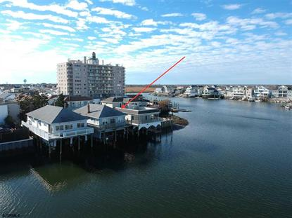 6102 Monmouth Ave Ventnor, NJ MLS# 513865