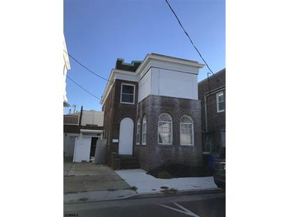 5 N Martindale Ave Ventnor, NJ MLS# 513895