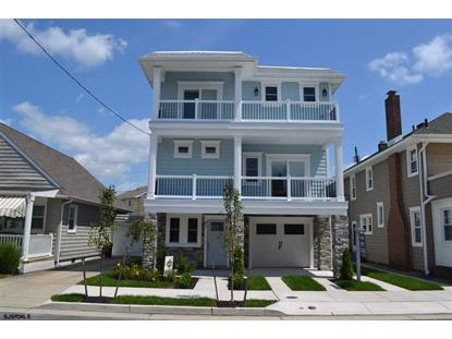 27 N Brunswick Ave Margate, NJ MLS# 514374