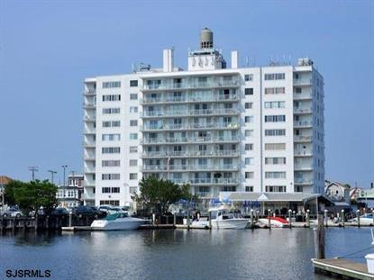 6101 Monmouth Ave Ventnor, NJ MLS# 514884