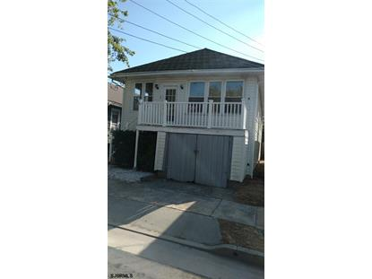 108 N Princeton Ave Ventnor, NJ MLS# 514914