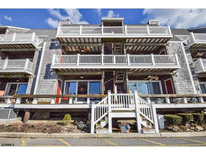 1305 Harbour Cove S Somers Point, NJ MLS# 514916