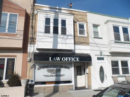 6715 Atlantic Ave Ventnor, NJ MLS# 514979