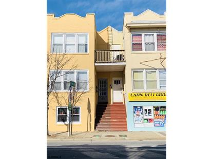 3625 Winchester Ave Ave Atlantic City, NJ MLS# 514996