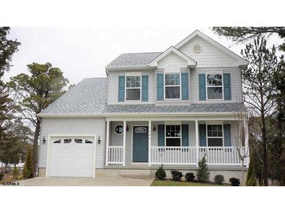 1301 Roberts Ave Somers Point, NJ MLS# 515248