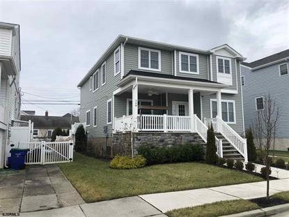 308 N Lancaster Ave Margate, NJ MLS# 515316