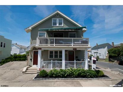 28 N Washington Ave Ave Ventnor, NJ MLS# 515393