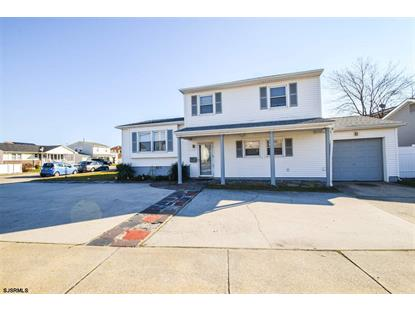 5500 Wellington Ave Ventnor, NJ MLS# 515400